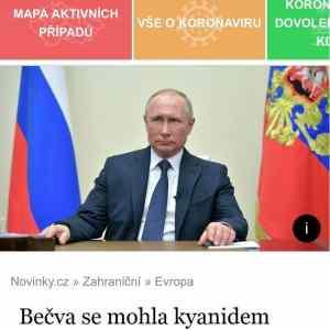 Obrázek '-VladimirkafereskyanidemvBecve-'