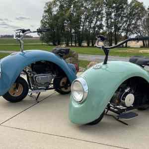 Obrázek '-Volkspod-vw-beetle-mini-bike-brent-walter-'