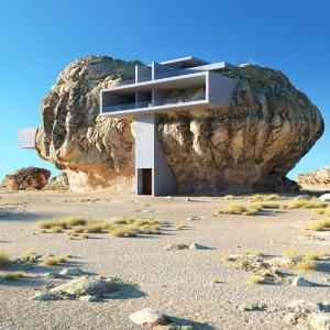 Obrázek '-amey-kandalgaonkar-house-inside-rock-designboom-03-'