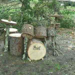 Obrázek '-drevenyskopky-'