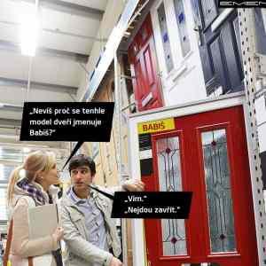 Obrázek '-dvere-'