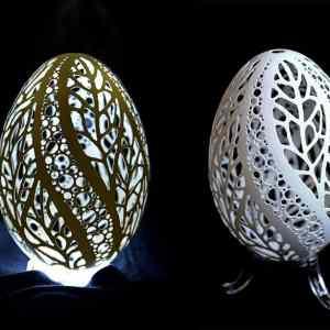 Obrázek '-eggs-2-'
