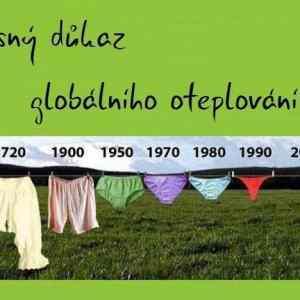 Obrázek '-globalniopeklovani-'