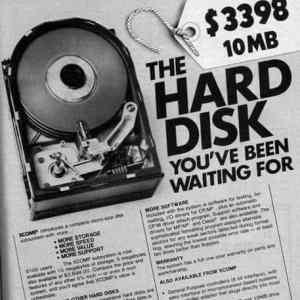 Obrázek '-harddisc-early80s-'