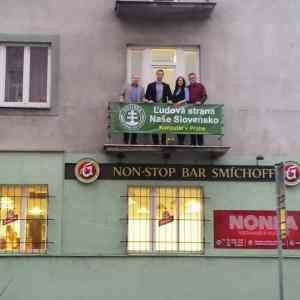 Obrázek '-konzulatKotlebovcou-'