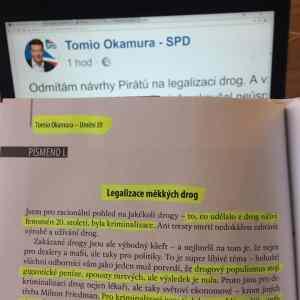 Obrázek '-legalizeit-'