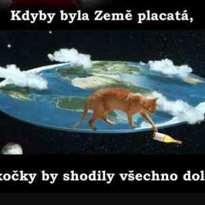 Obrázek '-placataplaneta-'