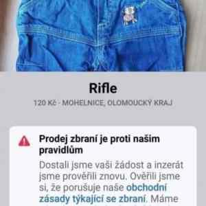 Obrázek '-prodejzbraninaFB--'