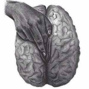 Obrázek '-prstitmozek-'
