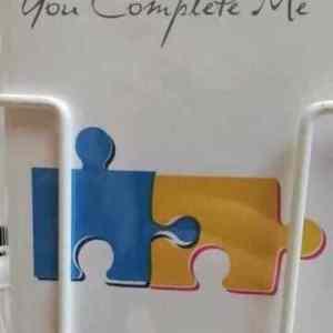 Obrázek '-puzzle.-'