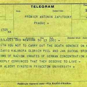 Obrázek '-telegram-'