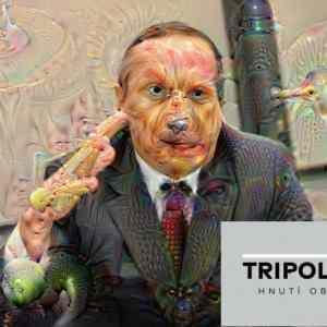 Obrázek '-tripolora-'