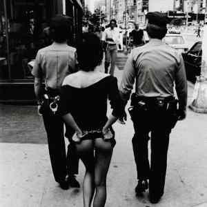 Obrázek '-ulicnice-'