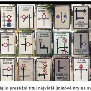 Obrázek '-unikovka-Brno-'