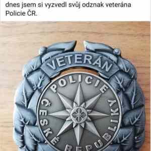 Obrázek '-veteranar-'