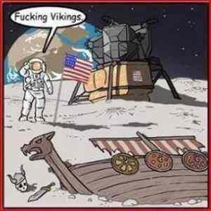 Obrázek '-vikingove-'