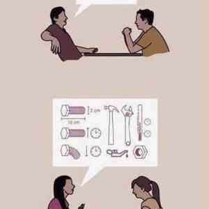 Obrázek '-men--women-'