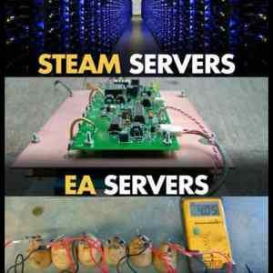 Obrázek '-servers-'