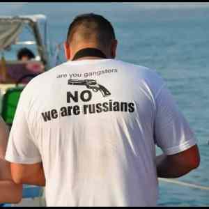 Obrázek '.russians'