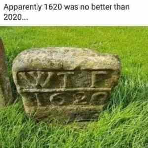 Obrázek '1620'
