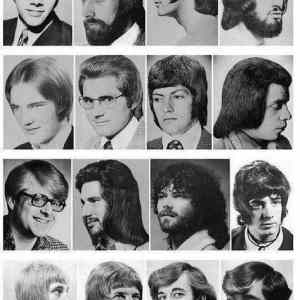 Obrázek '1970E28099sBarbershopHaircuttingguide'