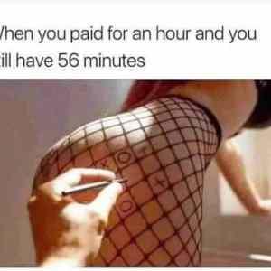 Obrázek '20-bucks-is-20-bucks'