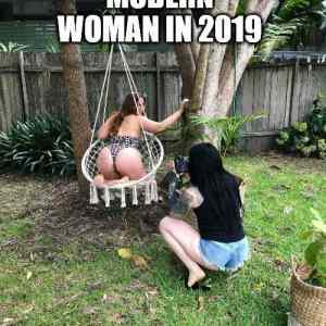 Obrázek '2019Woman'