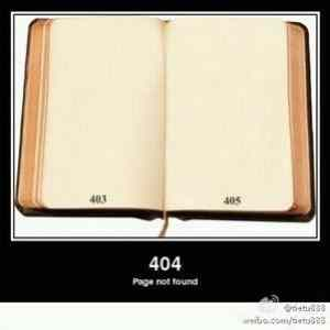 Obrázek '403405Pagenotfound'