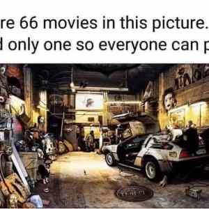 Obrázek '66movies'