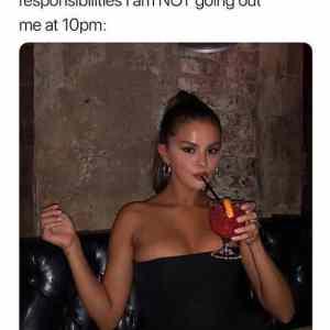 Obrázek '6pm-10pm'