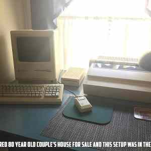 Obrázek '80yOldCouple'