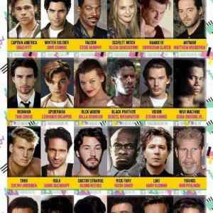 Obrázek '90savengers'