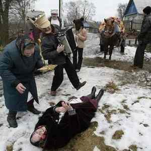 Obrázek 'A-Russian-party'