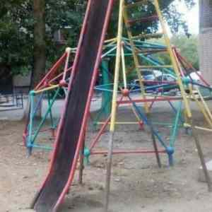 Obrázek 'A-normal-slide-in-Russia'