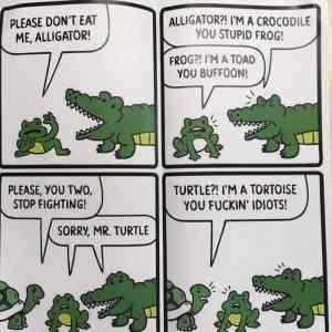 Obrázek 'A-reptile-Dysfunction'