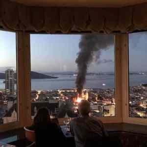 Obrázek 'ANiceRelaxingFIRE'