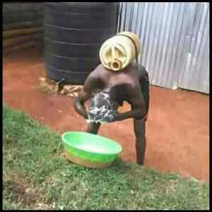Obrázek 'AfricaShower'
