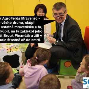 Obrázek 'AgroFerda'