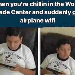 Obrázek 'Airplanewifi'