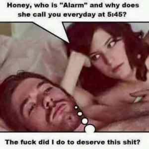 Obrázek 'Alarmeverymorning'