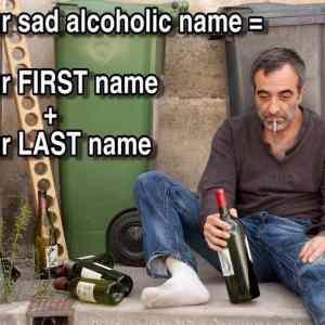 Obrázek 'Alcoholicname'