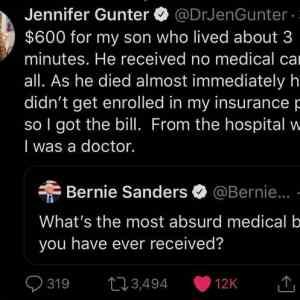 Obrázek 'American-Healthcare'