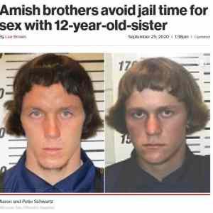 Obrázek 'Amishparadise'