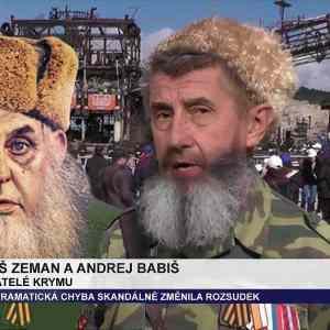 Obrázek 'AndrejBabicevfixed'
