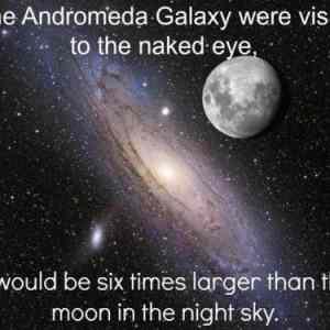 Obrázek 'Andromedabig'
