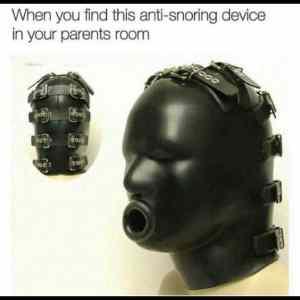 Obrázek 'AntiSnoringDevice'