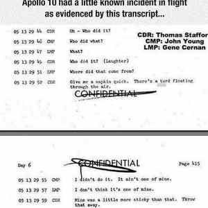 Obrázek 'Apollo10'