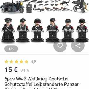 Obrázek 'Apparently-you-are-able-to-buy-WW2-Lego'