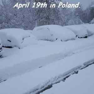 Obrázek 'April19Poland'