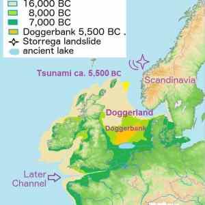 Obrázek 'Atlantidaisadoggoland'